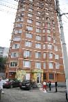 Женщина выпала из окна 11-го этажа на ул. Макаренко в Туле, Фото: 5