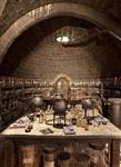 Музей Гарри Поттера в Лондоне, Фото: 1
