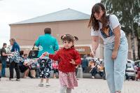Фестиваль в Крапивке-2021, Фото: 29