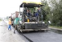 Юрий Андрианов пообещал повысить эффективность и качество ремонта дорог, Фото: 2