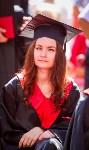Магистры ТулГУ получили дипломы с отличием, Фото: 238