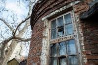 Город Липки: От передового шахтерского города до серого уездного населенного пункта, Фото: 47