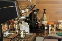 Take & Wake, кофейня, Фото: 5