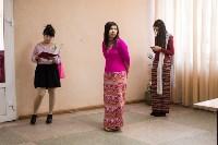 День родного языка в ТГПУ. 26.02.2015, Фото: 8