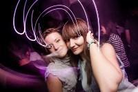 """Прощальная вечеринка в клубе """"Мята"""", Фото: 31"""
