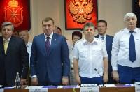 Александр Козлов: «У нас нет громких резонансных дел», Фото: 5