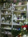 Селена Флора, магазин цветов, Фото: 11