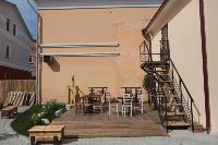 музейный квартал и улица Металлистов, Фото: 30