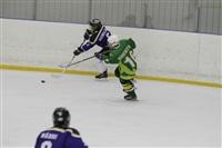 Международный детский хоккейный турнир. 15 мая 2014, Фото: 21