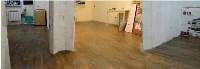 Делаем ремонт в доме или квартире, Фото: 8