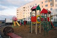 Владимир Груздев в Ясногорске. 8 ноября 2013, Фото: 12
