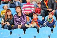 «Арсенал» Тула - «СКА-Энергия» Хабаровск - 1:0, Фото: 48