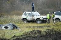 """""""Улетные гонки"""" в Мясново, Фото: 69"""