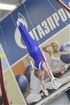 Первый этап Всероссийских соревнований по спортивной гимнастике среди юношей - «Надежды России»., Фото: 31