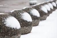 Мартовский снег в Туле, Фото: 16