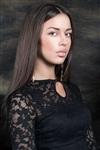 Алина Богомолова, Фото: 1