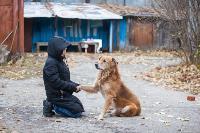 """Съемки фильма """"Я иду искать"""", Фото: 2"""
