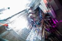 Вечеринка «In the name of rave» в Ликёрке лофт, Фото: 84
