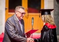 Магистры ТулГУ получили дипломы с отличием, Фото: 62