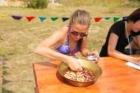 Игры деревенщины, 02.08.2014, Фото: 82