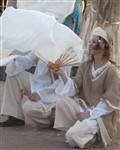 Выступления театра «Эрмитаж» в Туле, Фото: 19