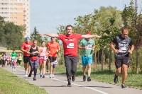 """В Центральном парке прошел """"Тульский марафон 2017"""", Фото: 189"""
