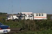 13 лет назад над Тульской областью террористы взорвали самолет «Москва - Волгоград», Фото: 5
