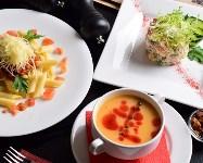 Идём в ресторан: вкусная еда, красивая атмосфера и караоке, Фото: 4