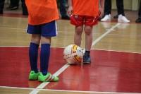 Детский футбольный турнир «Тульская весна - 2016», Фото: 16
