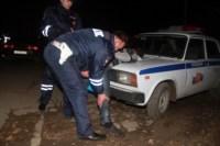 """Рейд """"Нетрезвый водитель"""". Ясногорск, Фото: 10"""