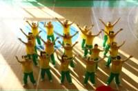 XIII областной спортивный праздник детей-инвалидов., Фото: 77