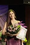 Мисс Выпускница – 2014, Фото: 68