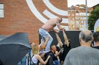 «Битва за «Нашествие»: «Васильков & коты» представят Тулу на фестивале, Фото: 31