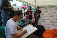 Фестиваль Крапивы - 2014, Фото: 104