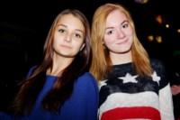 "Концерт Gauti и Diesto в ""Казанове"". 25.10.2014, Фото: 14"