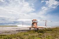 Чемпионат мира по самолетному спорту на Як-52, Фото: 5