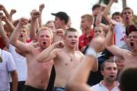 Арсенал - Зенит. Молодежь, Фото: 22