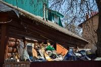 Тульский Плюшкин, Фото: 12