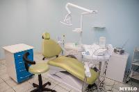 Улыбка на «отлично»: Обзор тульских стоматологий, Фото: 17