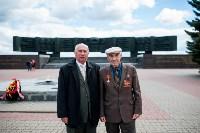 Экскурсия в прошлое: военно-исторический тур для ветеранов, Фото: 24