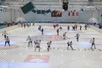 Стартовал областной этап Ночной хоккейной лиги, Фото: 84
