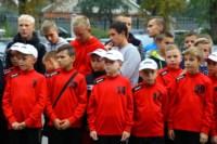 Спортшкола тульского «Арсенала» пополнилась новыми воспитанниками, Фото: 13