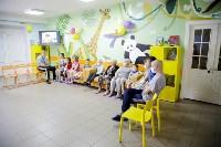 Праздник для детей в больнице, Фото: 4