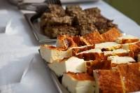 Родители юных туляков оценили блюда школьных столовых, Фото: 31