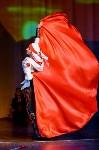В Туле показали шоу восточных танцев, Фото: 72