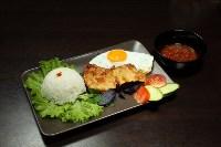 Фо-Бо, кафе вьетнамской кухни, Фото: 24