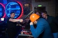 DJ Mayson party, Фото: 6