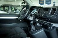 """Peugeot Traveller в """"Автоклассе"""", Фото: 6"""