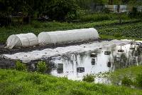 Дедилово затопило, Фото: 3