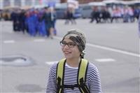 """Открытие соревнований """"Школа безопасности"""", Фото: 33"""